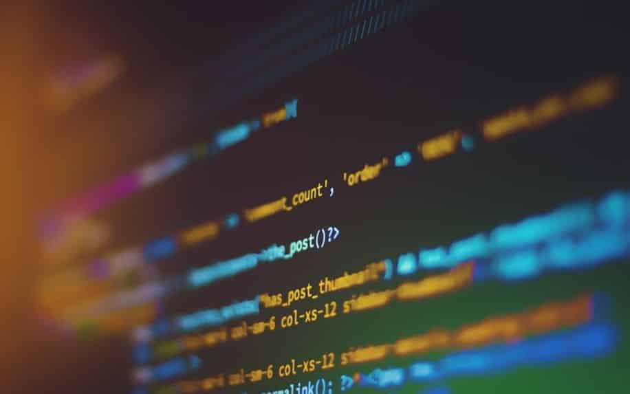 application programming interfaces