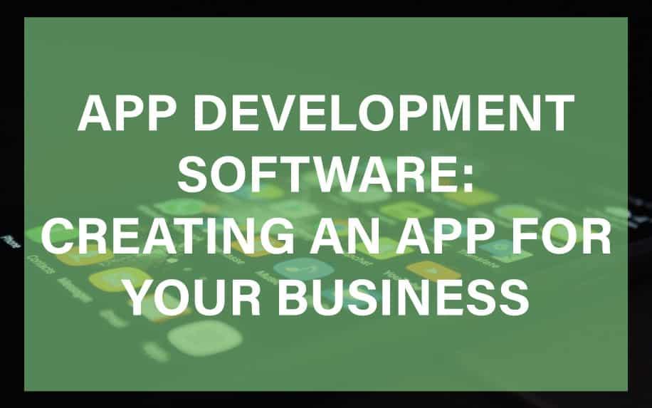 App-development-software-featured