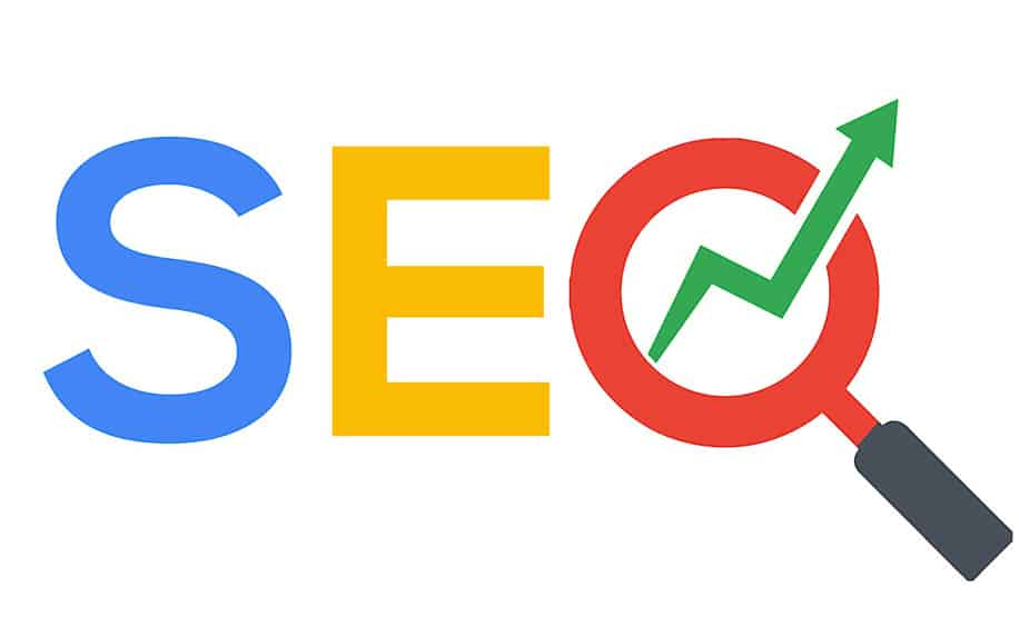 The good and bad sides of SEO hosting
