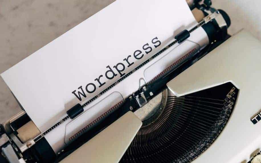 What Is The Best Blogging Platform? 1