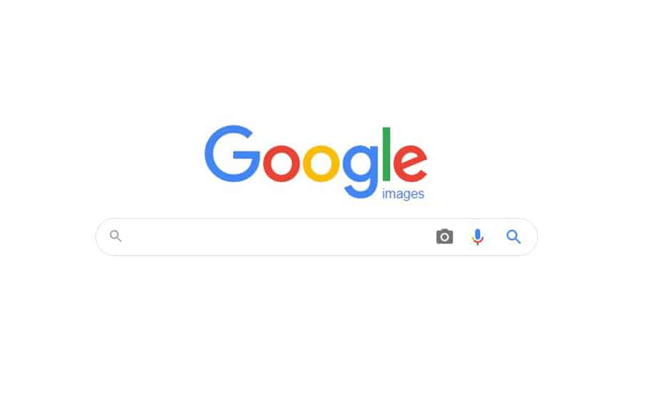 What Is Google Advanced Image Search? 1