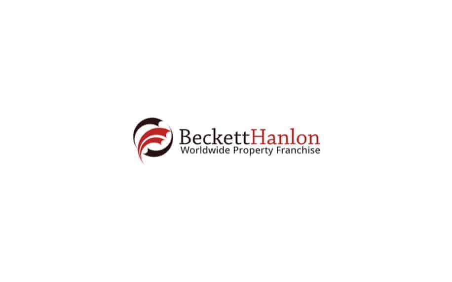 Beckett Hanlon Logo