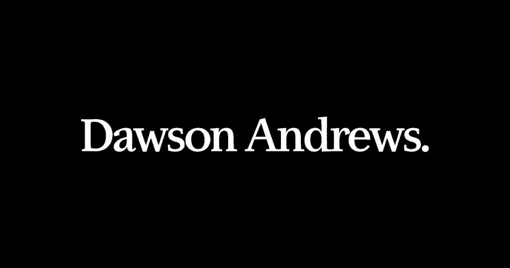 dawson andrews