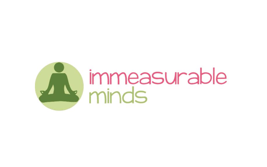 immeasurable minds