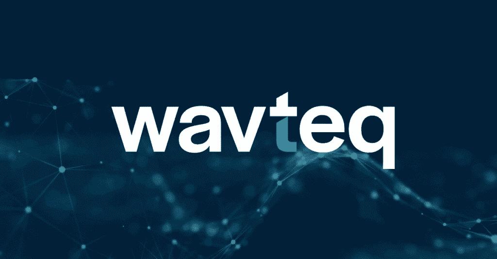wavteq