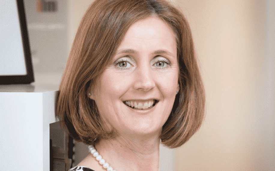 Julie Allen Consulting: ACT Training and Behavioural Change Tools 1