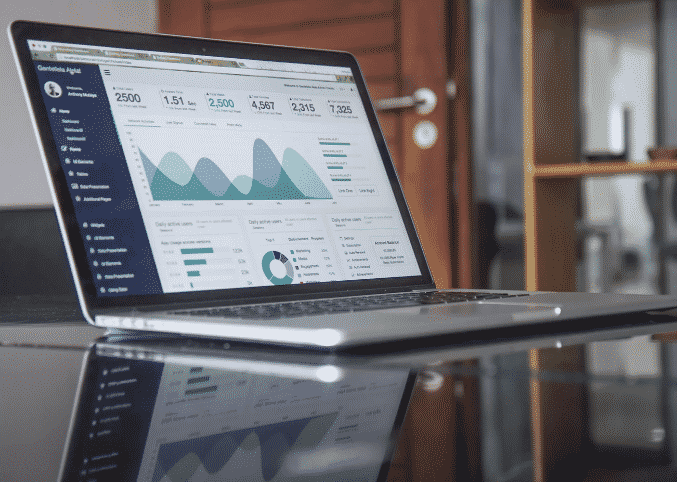 Tracking Digital Marketing Success