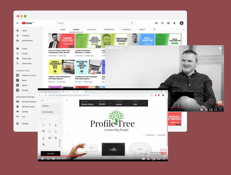 Digital Marketing Services 1
