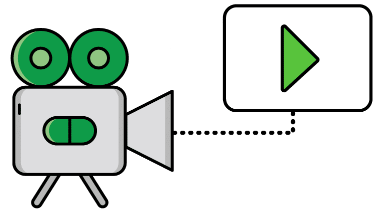 Video production and marketing featured image