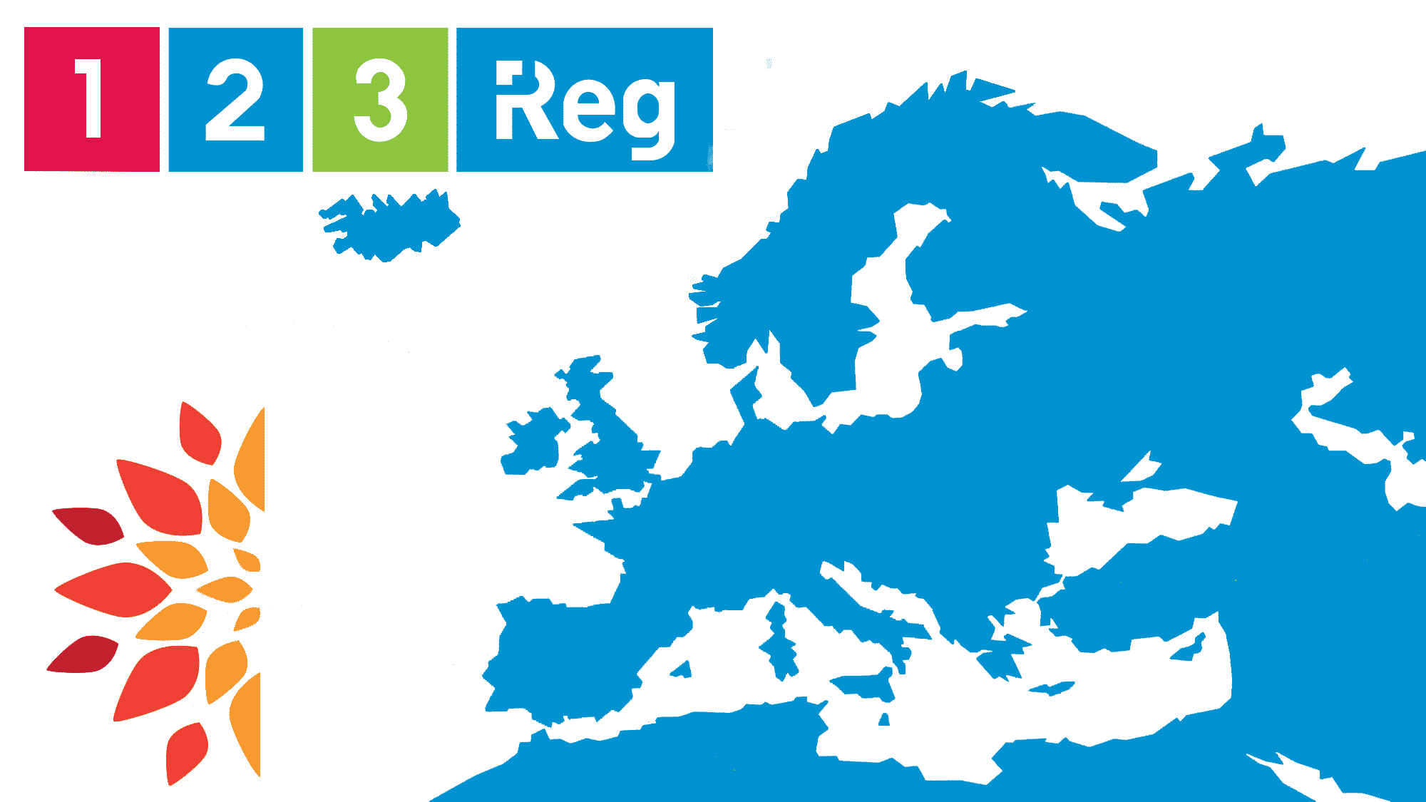 123Reg Europe. With PT