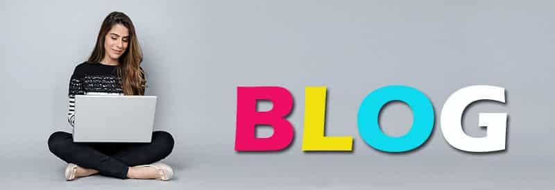 17 Tips For Creating Good Blog Names