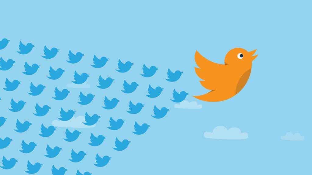Image result for twitter trending
