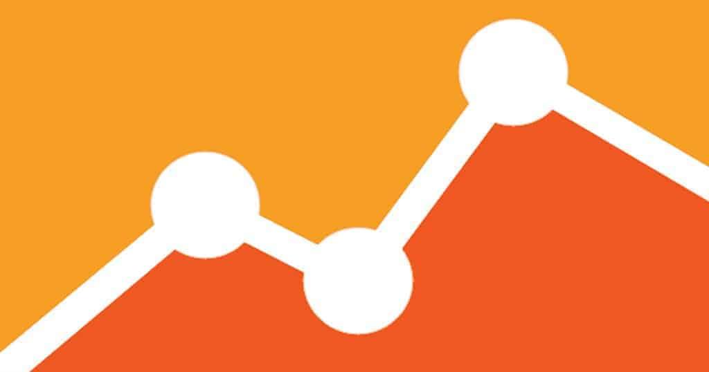 Content Strategy - Analytics