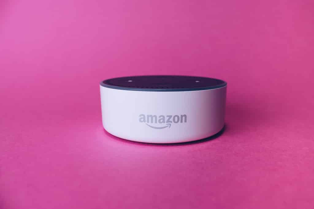 Amazon Alexa content marketing is a great way to tackle the future of digital and content marketing.