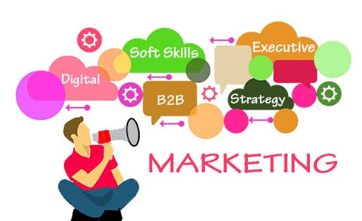 5 Technical Skills Needed for Marketing Careers