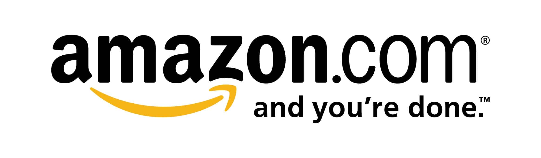 what is online marketing - amazon.com