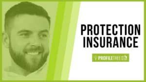 Ben Crawford life insurance income protection