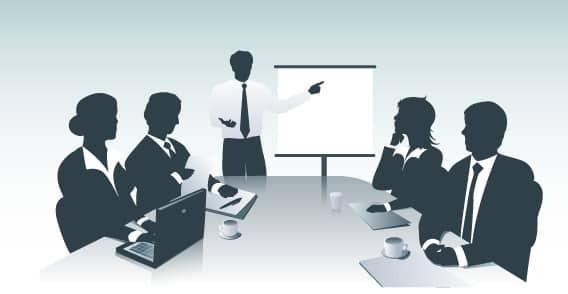 Presentation Ideas - Presentation