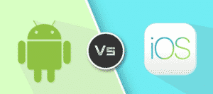 ios vs android-ios or android for business