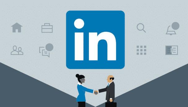 Tips for LinkedIn