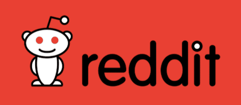 reddit social media marketing
