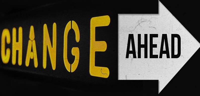 Image for Best Digital Marketing Agency blog