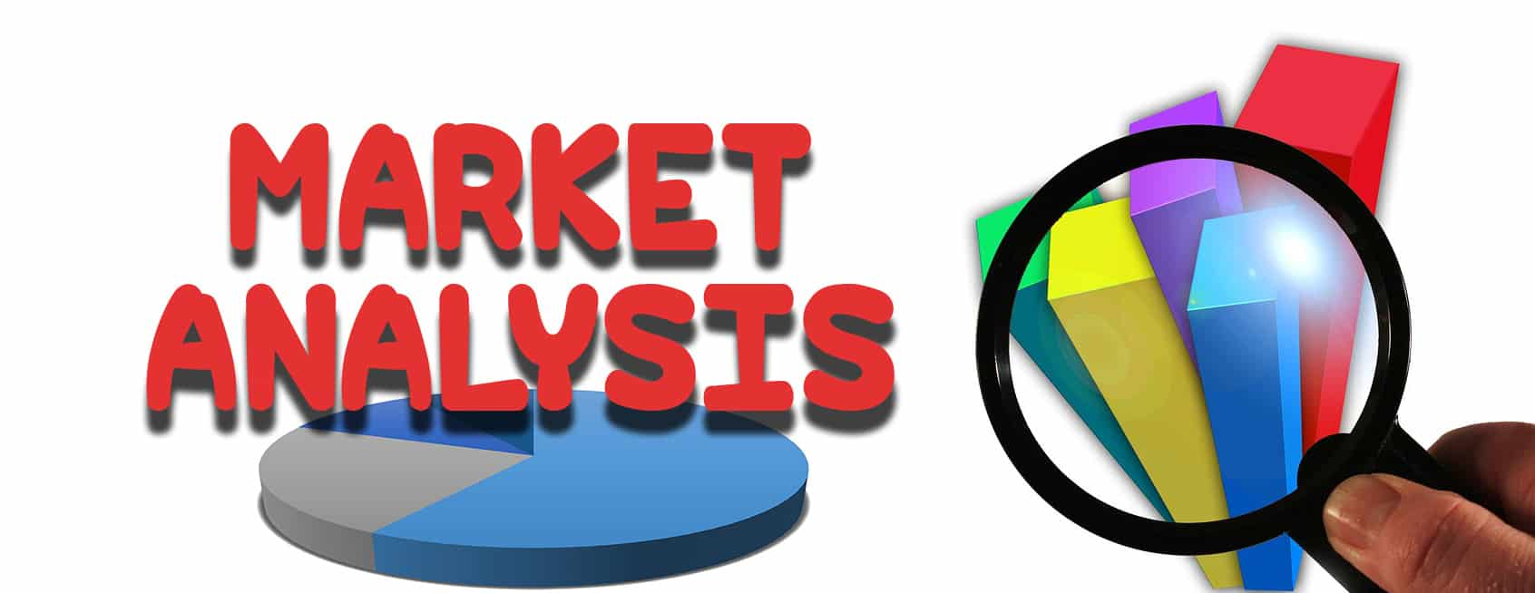Comparative Market Analysis Online Better Explained