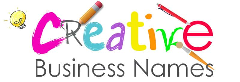 Creative Business Names: What Works and Why it Matters | ProfileTree