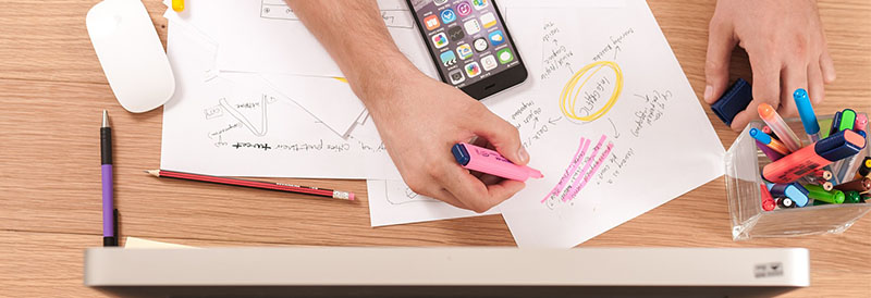 Digital Marketing Planning for Modern Businesses