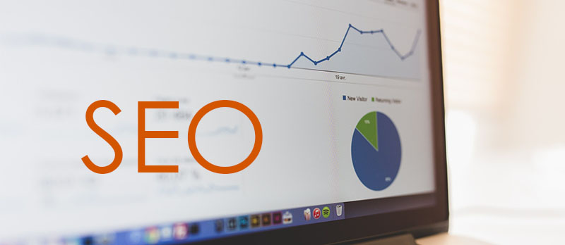 Getting the Best Quality SEO Services for Your Website