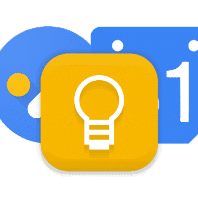 Google-Task,-Keep-and-Calendar