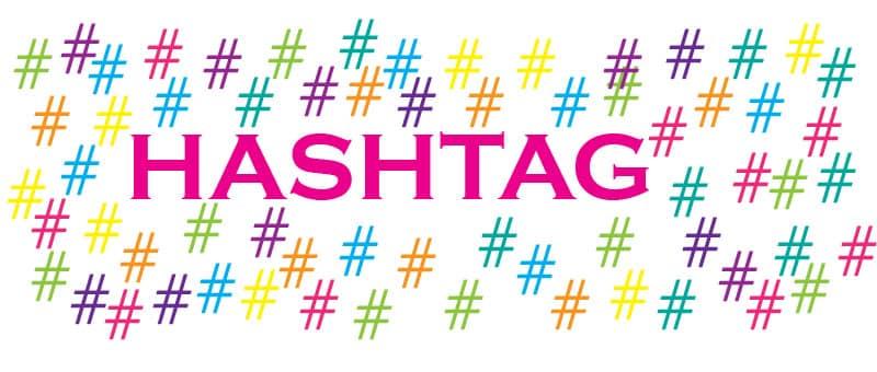 Hashtag Tracking Methods