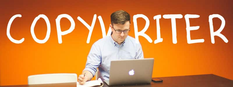 Hiring a Copywriter For Your Business