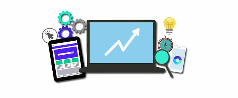 How to Build an Effective Digital Marketing Plan