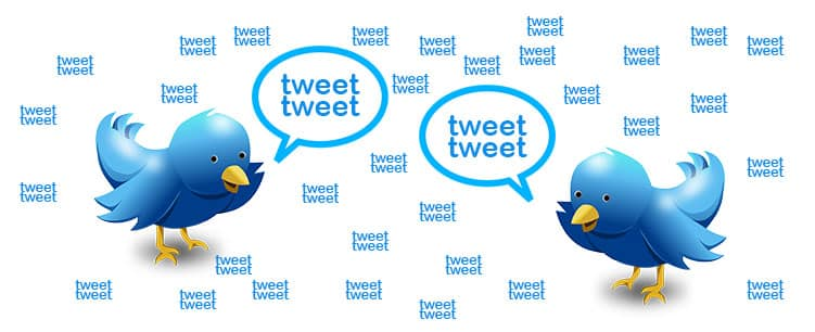 How to Conduct a Tweet Chat