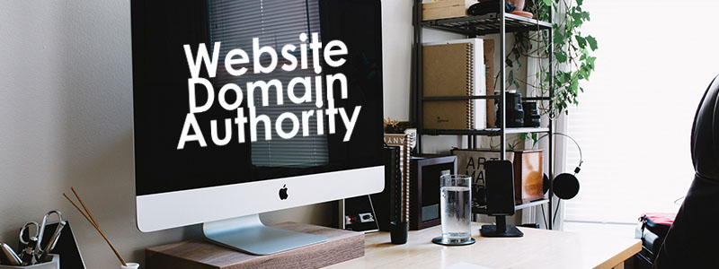 How to Improve the Domain Authority of Your Website
