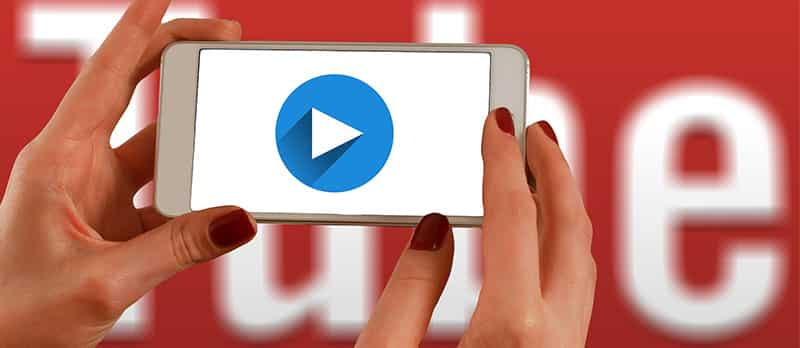 How to Manage a Great Video Channel