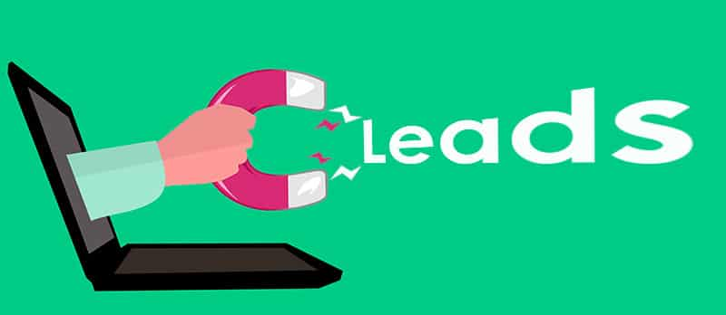 Increase Your Email Opt-Ins by Creating an Effective Lead Magnet