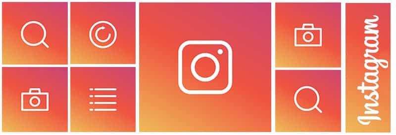 Instagram Campaign From Selfie Platform to Full Fledged Marketing