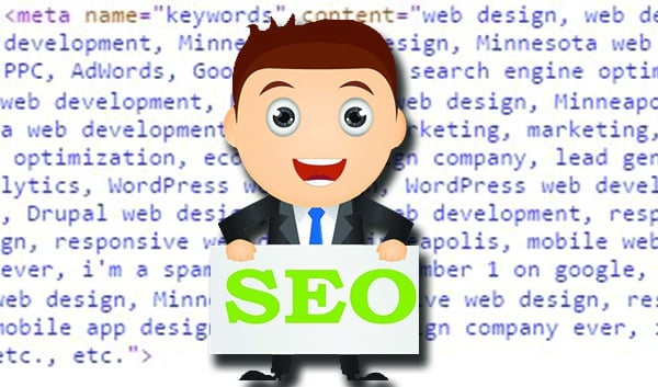 Meta Keywords To Use or Not to Use- For SEO