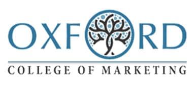 Oxford College of marketing