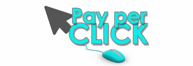 Pay Per Click Ads The Smart Way To Advertise