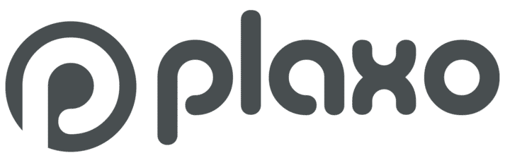 Business Networking Sites - Plaxo