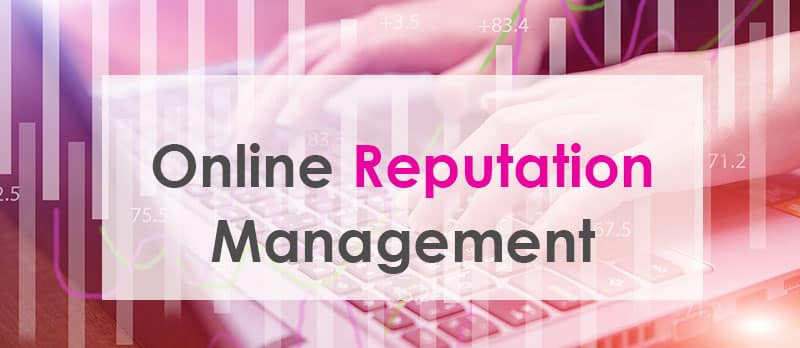 Protecting Your Name as a Marketing Method Best Practices for Online Reputation Management