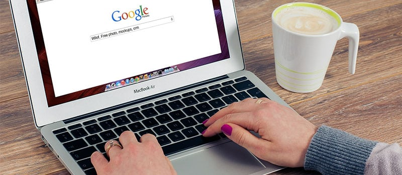 SEO Copywriting for People that is Optimised for Google