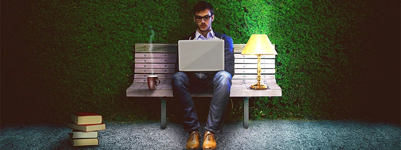 Ten Things Content Writers can do to Surpass the Competition
