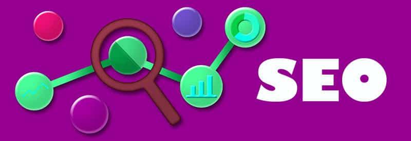 The Basics of SEO Analyser Tools