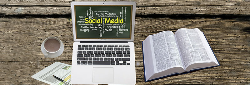 The Impact of Social Media on Business