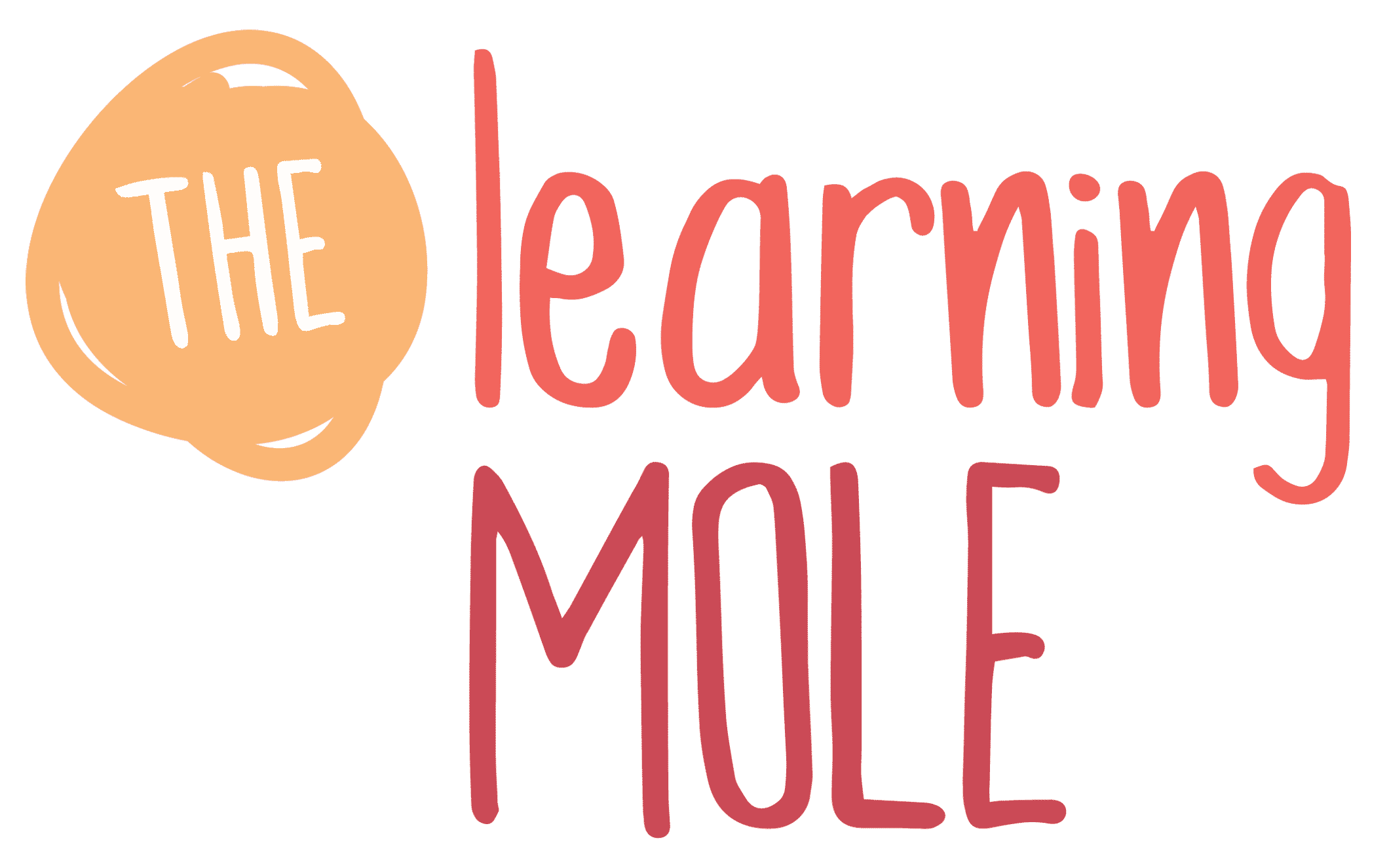 LearningMole logo for ProfileTree blog