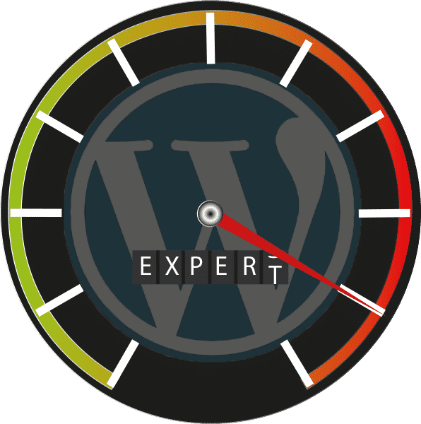 WordPress Expert